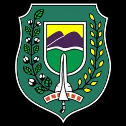 Kelurahan Kejuron Kota Madiun Jl. Kapten Saputra No. 71